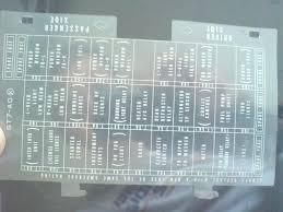 98 acura integra fuse diagram wiring diagram meta 98 acura integra fuse box diagram wiring diagram user 98 acura integra radio wiring diagram 94