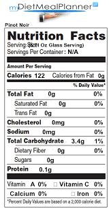 nutrition facts label beverages 19 mytmealplanner for powerade food label 21933