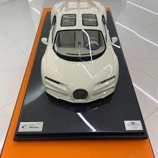Lil uzi vert comprou sua bugatti veyron como presente de 25º aniversário para si mesmo em julho de 2019. فروشگاه ماکت Fm 19 دسامبر 2019 در 18 03 ماکت بوگاتی شیرون آقای مانی خوشبین Bugatti Chiron 2016 Bugatti Chiron Bugatti