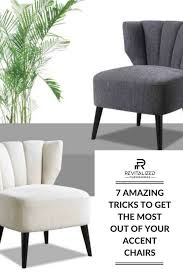do you need accent chairs for formal living room here are 7 amazing tricks to get the most out of your accent chairs