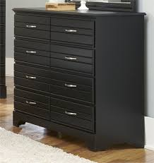 Tall Bedroom Chest News Black Tall Dresser On Drawer Tall Chest Tall Bedroom Storage