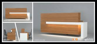 office reception furniture designs. Modern Office Furniture Reception Seating Sofa Hi Friendscheck This Tables Designs Design Proposal For The E