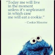 cookie monster quotes love. Contemporary Quotes Quotes About Cookie Monster In Love R