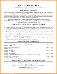 Medical Surgical Rn Resume Resume Peppapp
