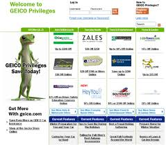 Geico Auto Quote Inspiration Geico Auto Insurance Quote Best Quotes Ever