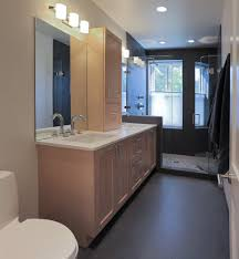 bathroom remodel washington dc. Washington DC Whole House Remodeling Kitchen Bathroom Interior Exterior Remodel Dc