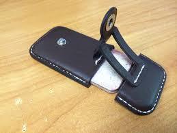 Чехол полной защиты толстая кожа iphone 5s leather working patterns leather projects