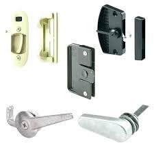 shower door latch shower door latch shower door latch screen door latches pulls shower door latch shower door latch