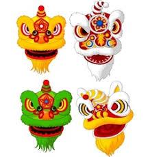 ✓ pengiriman cepat ✓ pembayaran 100% aman. Cartoon Chinese Lion Dancing Vector Images Over 250