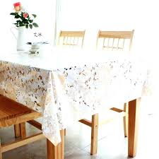 lace plastic tablecloths lace plastic tablecloths round see larger image vinyl lace tablecloth round lace plastic lace plastic tablecloths