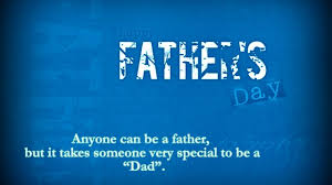 Father Love Quotes Interesting Inspirational Dad Quotes To Share You R Feelings On This Fathe