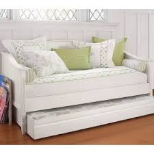 Full size daybed with trundle bed Size Daybed With Trundle - Ideas on Foter