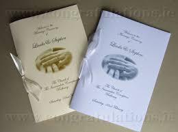 wedding ceremony booklets congratulations ie supply wedding Wedding Booklet hands ceremony booklets wedding booklet templates