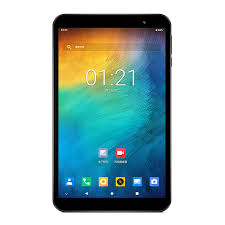 <b>Teclast P80X 4G</b> - Full Specification, price, review, compare