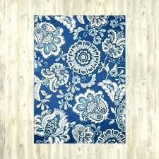 navy blue area rug 8x10 navy and white rug navy blue area rug s navy blue
