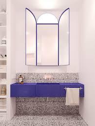 bathroom design companies. Um Blog Sobre Coisas Lindas E Bem Mulherzinha. Interior Design CompaniesModern  BathroomsMarble Bathroom Design Companies A