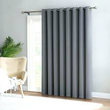 sliding patio door curtain ideas sliding door blackout curtains best patio door curtains ideas on sliding sliding patio door curtain