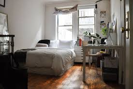 Five tiny apartments you can rent on Chicago\u0027s North Side for less ...