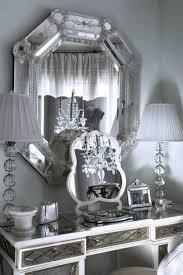 view in gallery a venetian mirror