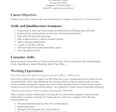 career objective for mba resumes career objective for resume for mba objectives of resume for