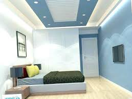 false ceiling for bedroom fall ceiling design for room false ceiling design living room bedroom ceiling false ceiling