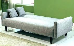 sofa bed sofa bed sofa beds small sofa beds sofa bed