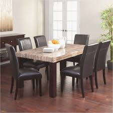 dark wood round dining table exclusive round kitchen table set for 6 table choices