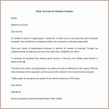 Solicitation Letter Sample Awesome 7 Solicitation Letter Avowy