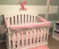 light grey crib crib bedding light pink and gray light grey baby cribs