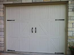 tri state garage door garage door repair for home remodeling ideas inspirational heritage garage door state