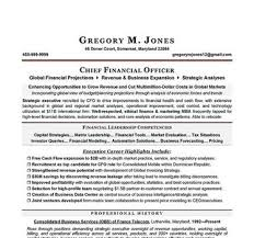 Resume Examples Templates The Best 10 Resume Headline Examples