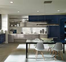custom modern kitchen cabinets. Domestic Cabinetry Lines Custom Modern Kitchen Cabinets