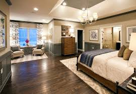 master bedroom master bedroom suites with sitting area for inspirations master bedroom with sitting area and