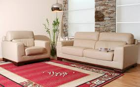 Living Room Carpet Carpet Design Ideas Interior Design