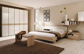 Brown Bedroom Ideas In The Amazing Earthy Bedroom Ideas