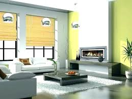 traditional fireplace designs chimney design for fireplace modern fireplace ideas modern fireplace design fireplace chimney design
