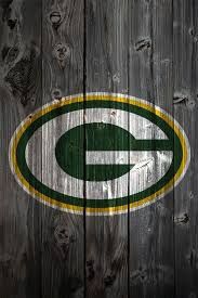 green bay packers logo on wood background iphone 4 wallpaper 960 pixels x 640 pixels resolution nfl football logo