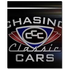 Chasing Classic Cars Tv Series Documentary The Icelandic