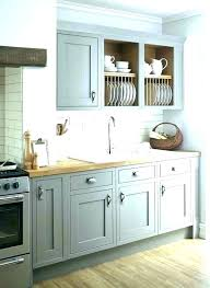 painted gray kitchen cabinets grey ideas cabinet paint my