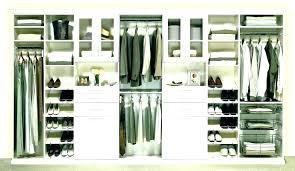 ikea clothing storage storage closets closet storage organizers storage closets ikea clothing storage bags