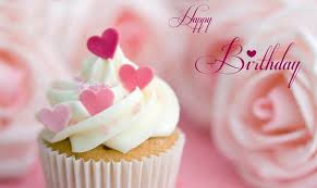 Happy birthday wishes hd ~ Happy birthday wishes hd ~ Happy birthday hd images free birthday cards pictures and wallpapers