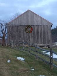 cool light design for you fancy outdoor horse barn lights