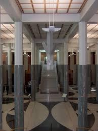 FileParliament Of Australia Interiorjpg Wikipedia - Houses of parliament interior
