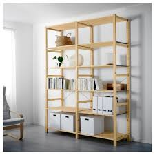 fullsize of top design ikea wooden shelves uk ivar singapore malaysia floating wall box ikea storage