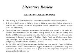 critical book review examples co critical book review examples literature