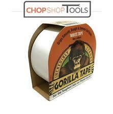 <b>glue roller</b> products for sale   eBay