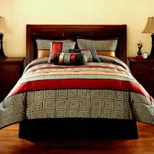 full size of bedding duvet covers uk john lewis teen and target sets for bedroom dark