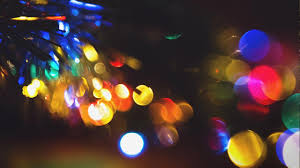 Christmas Lights Where To See Christmas Lights Switch Ons In Gedling Borough