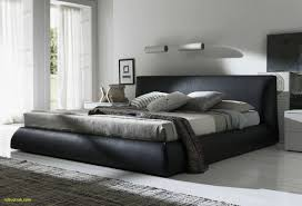 modern king bed frame. Bedding Elegant Modern King Size Bed Frame 11 Super Beds Leather 6ft Headboard Wave Home E