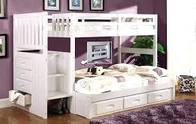 full over queen bunk bed twin excellent Full Over Queen Bunk Bed Twin